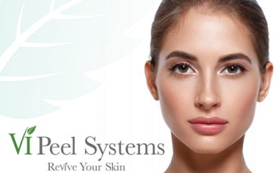 What is a VI Peel?
