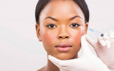 Why Botox?
